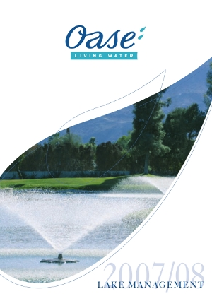 lake-management-catalogue-2007-08-gb