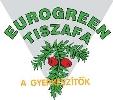 eurogreen-jpg
