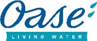 oase_logo